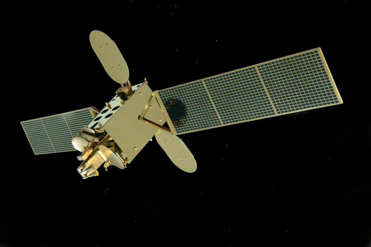satelite simon bolivar 2
