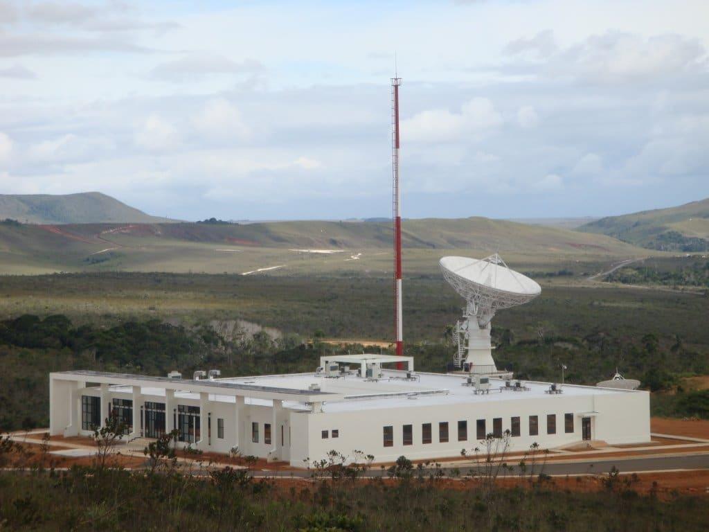 satelite simon bolivar13