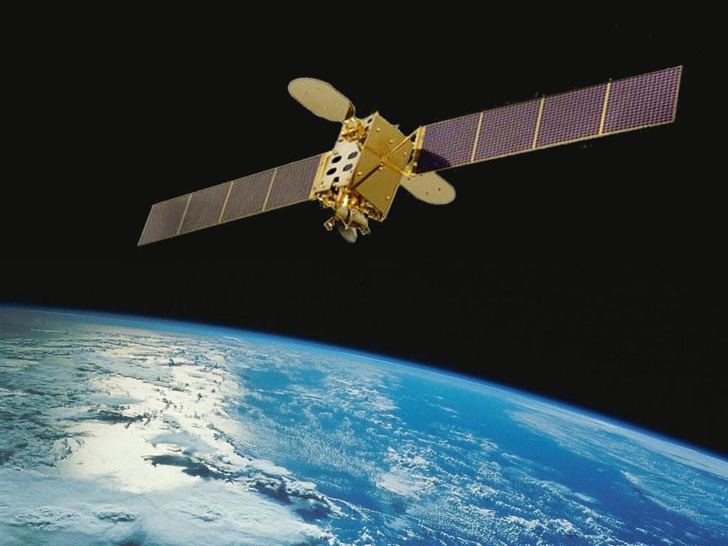 satelite simon bolivar3