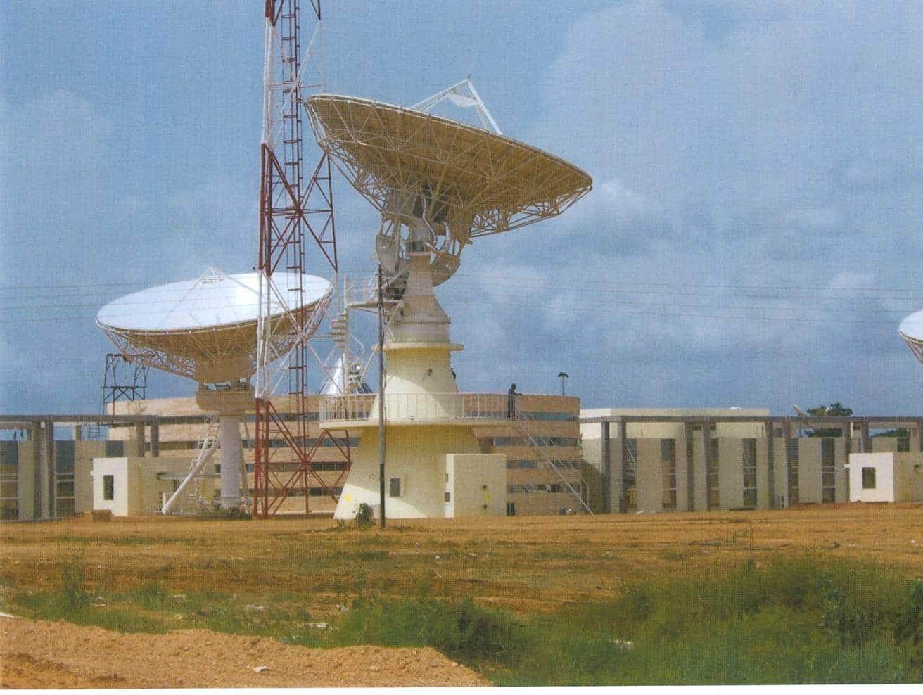 satelite simon bolivar6