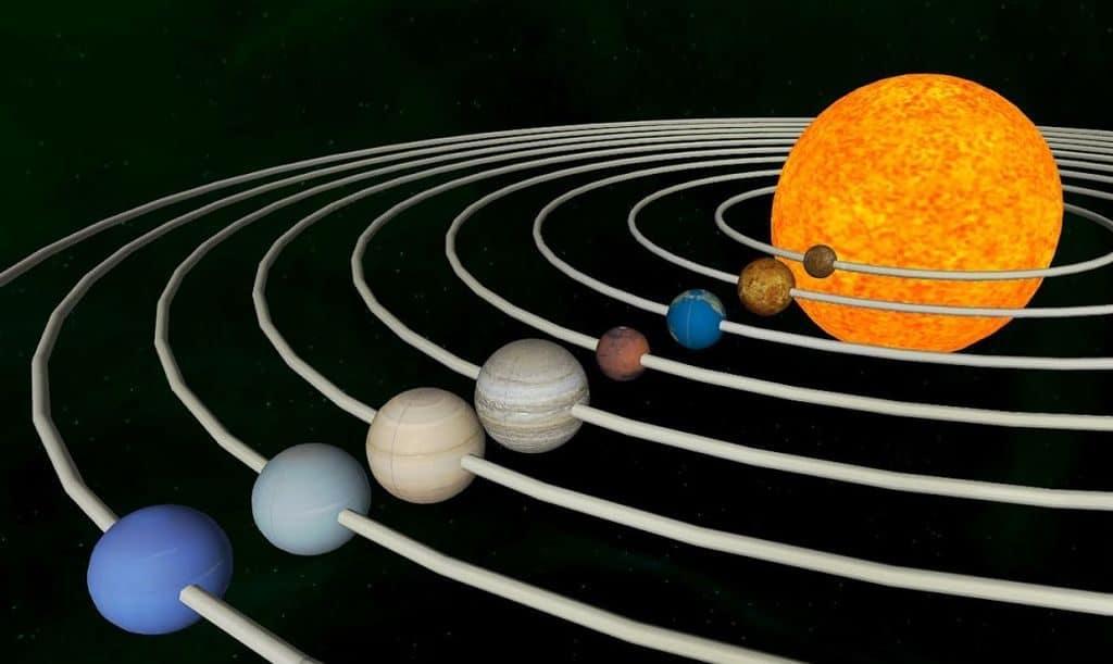 teoría-heliocéntrica-1