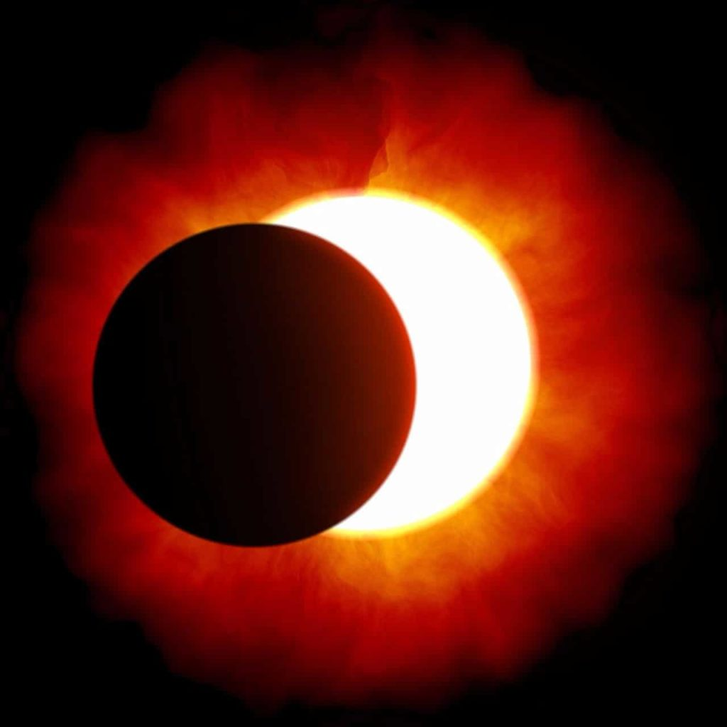 tipos-de-eclipse-solar