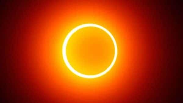 tipos-de-eclipse-solar-6