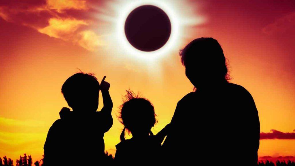 tipos-de-eclipse-solar-8