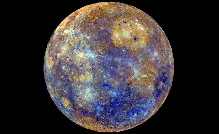 Mercurio-planeta-sin-satelite