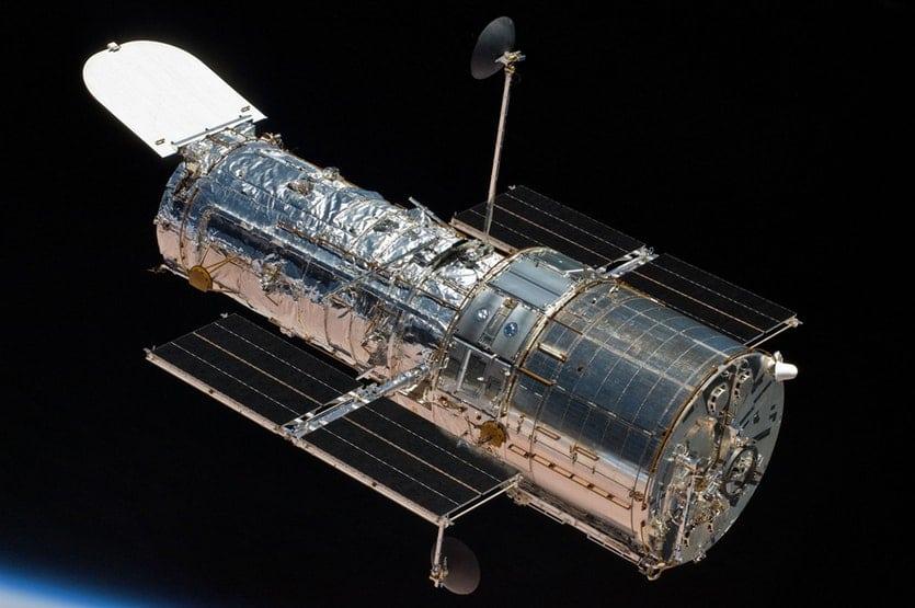 Sonda-espacial 37