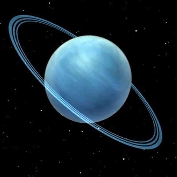 Qué planeta no tiene satélites y que planeta tiene más satélites o lunas-4