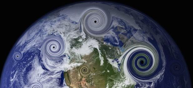 agujero-negro-en-la-tierra6