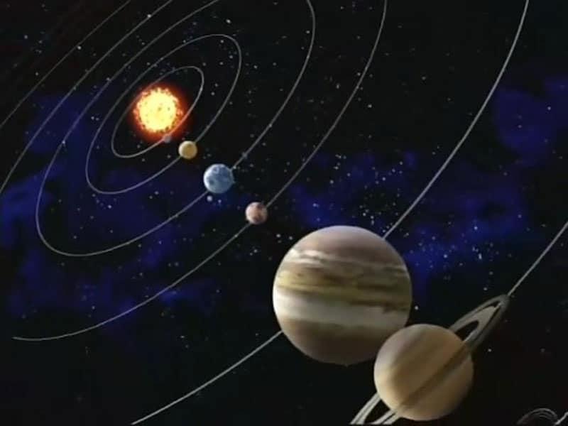 alineacion-de-planetas-5