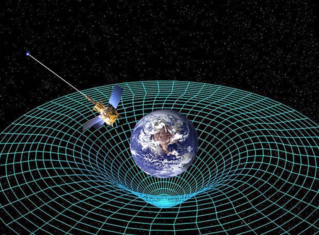 astrofisica 10