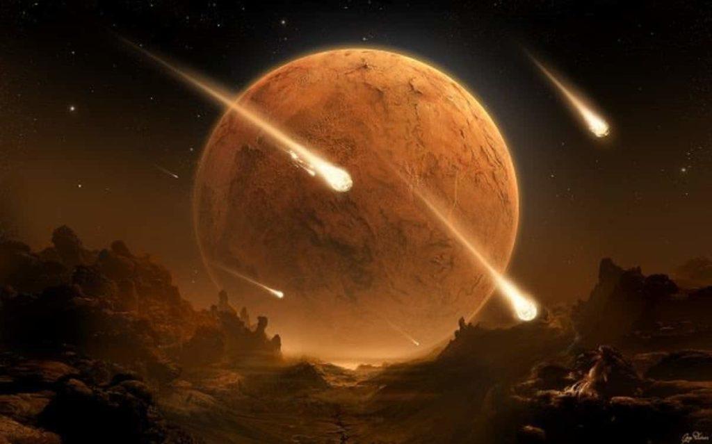 astrofisica 11
