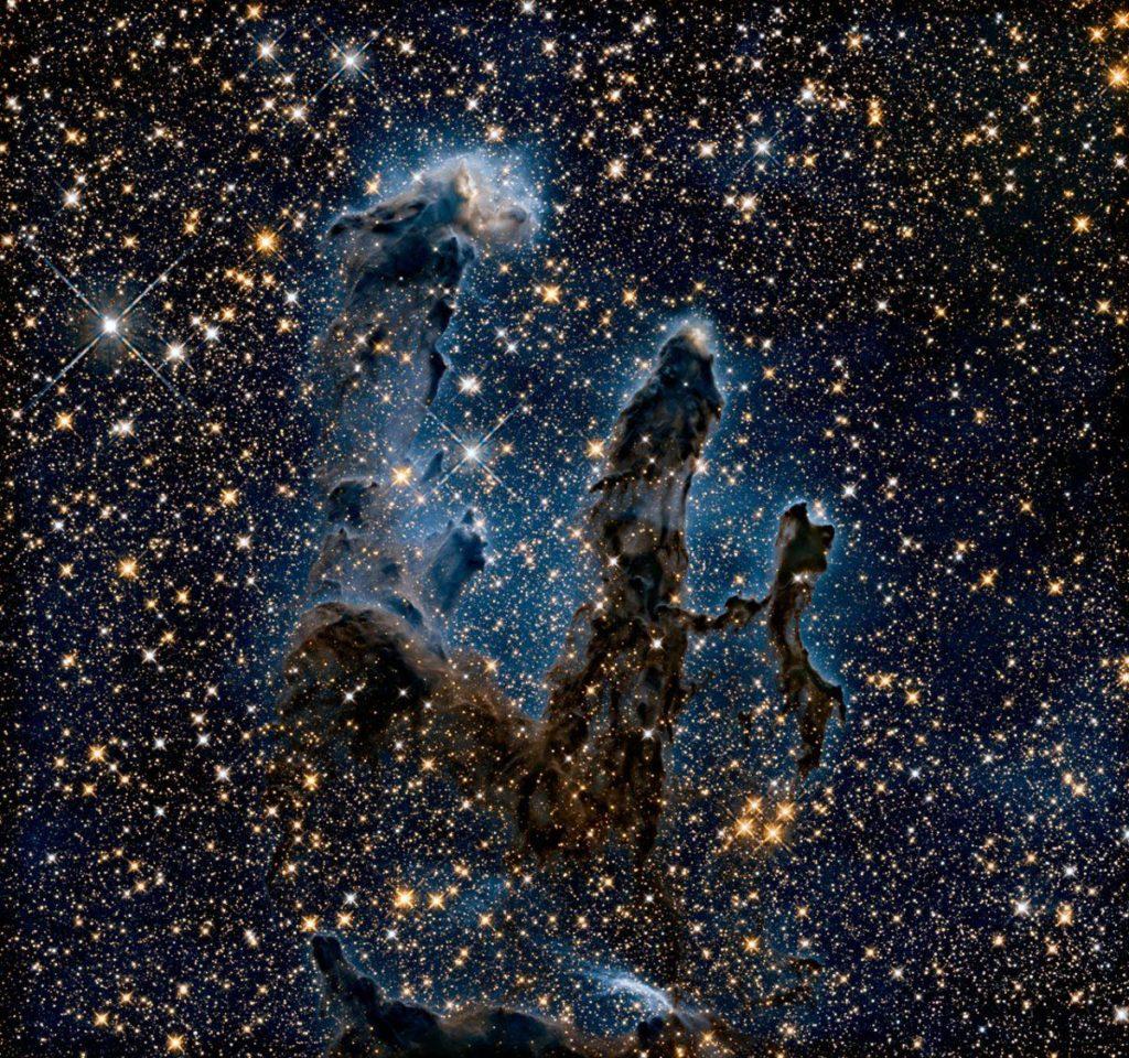 astrofisica 6