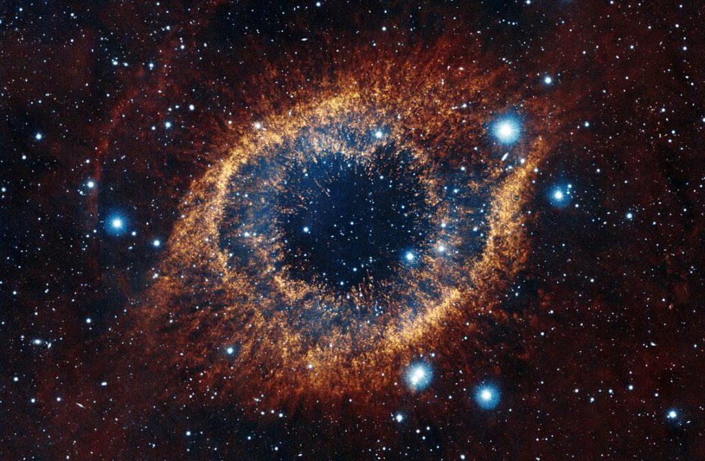 astrofisica 9