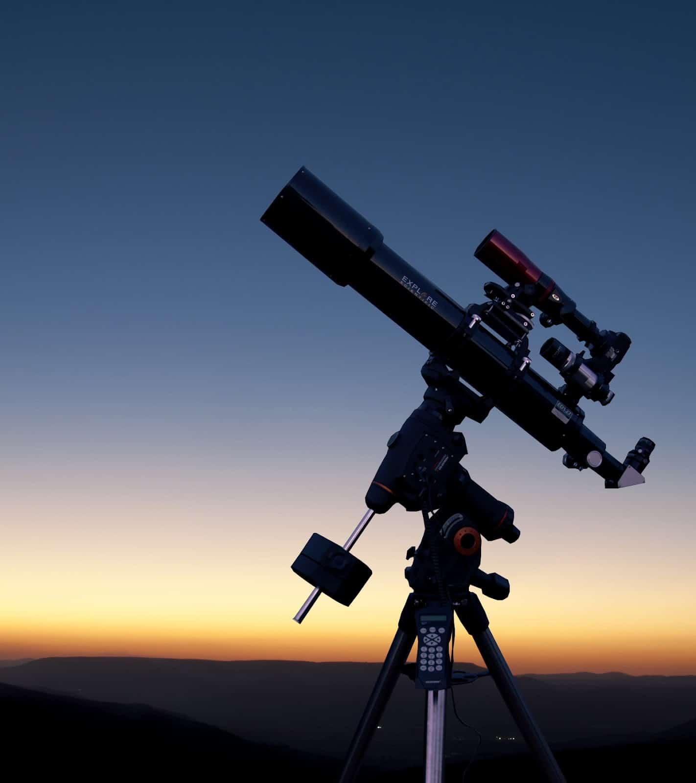 astrofotografia11