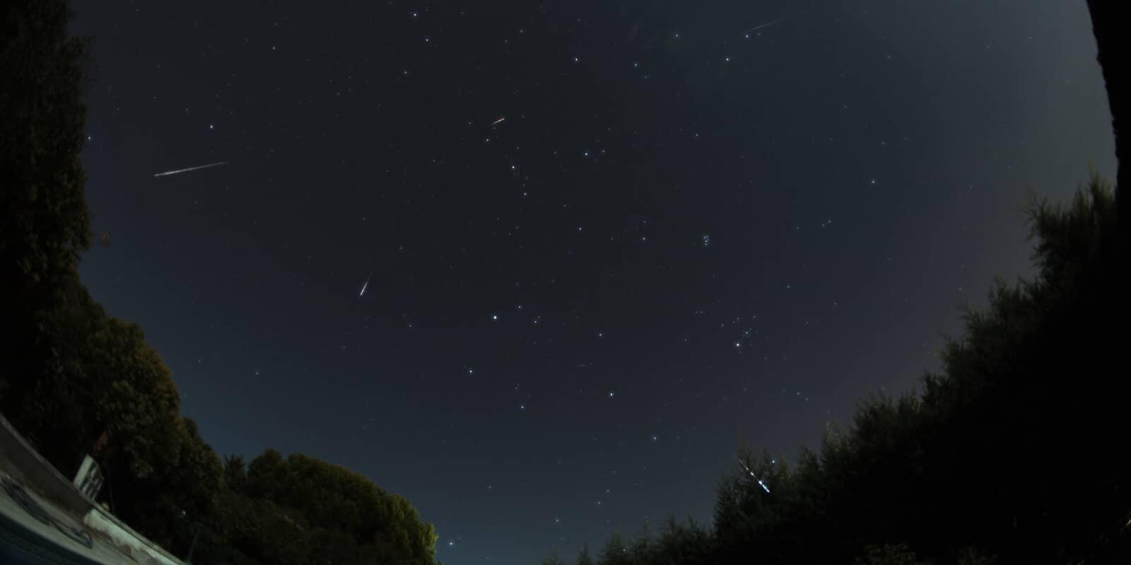 astrofotografia12