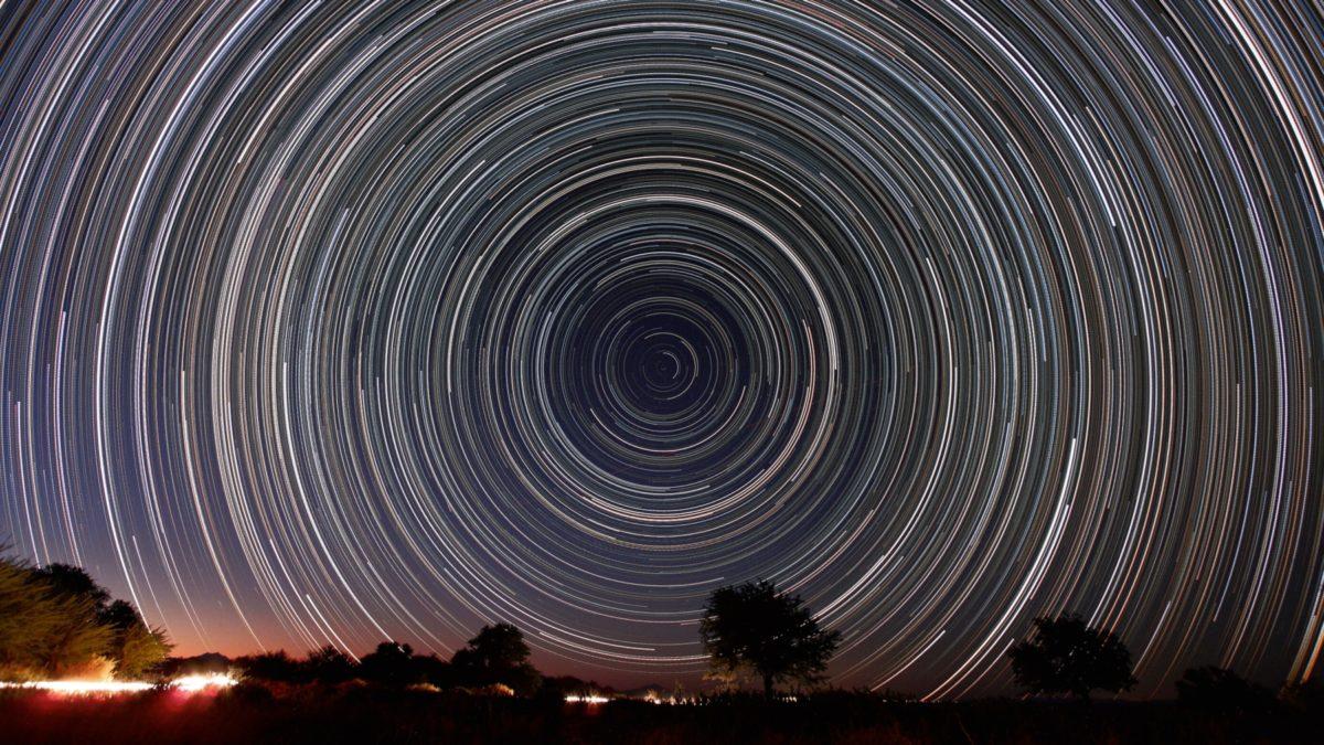 astrofotografia14