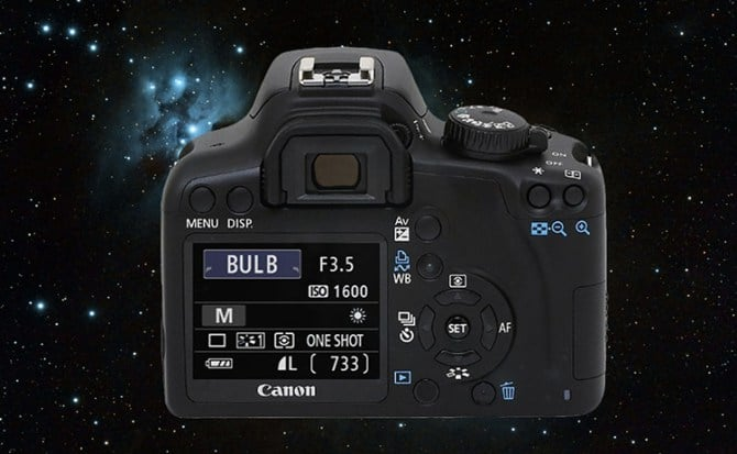 astrofotografia2