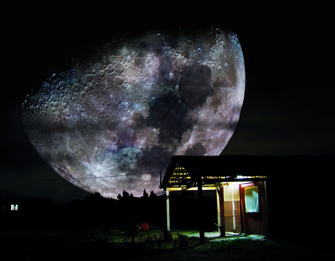 astrofotografia8