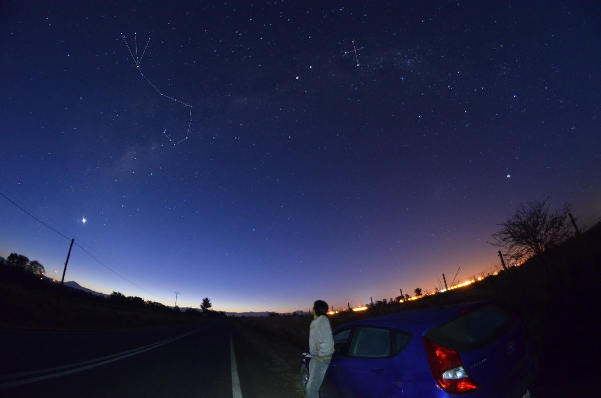 astrofotografia9
