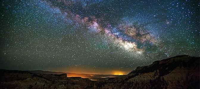astrofotografiaa