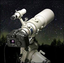 astrofotografiab