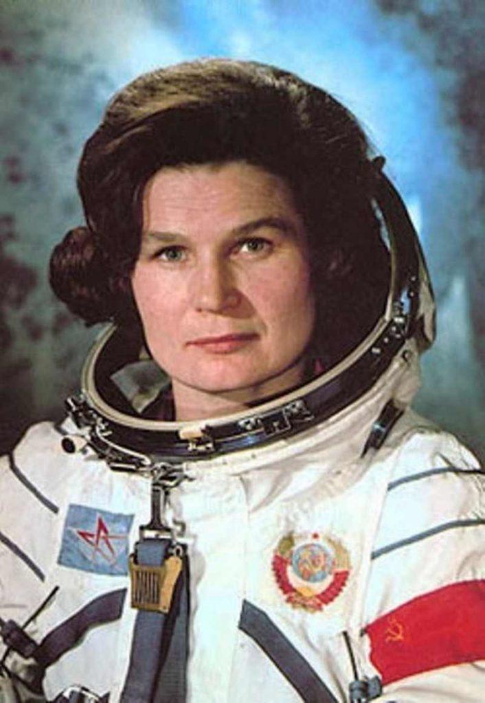 cosmonauta-10jpg