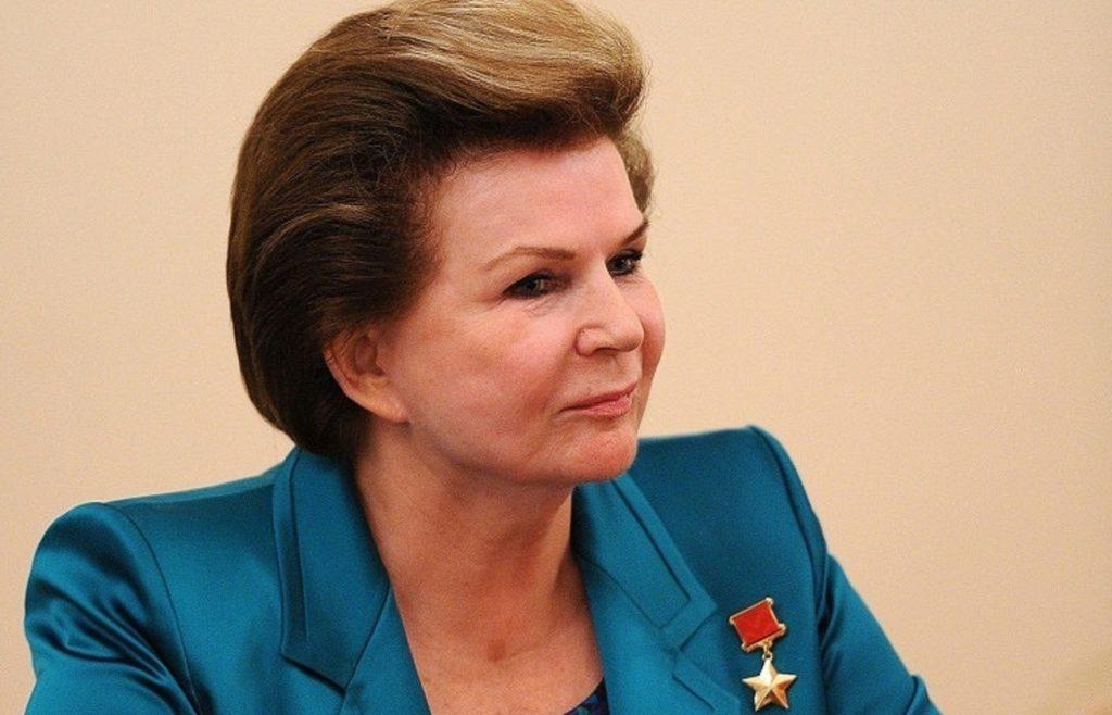 cosmonauta-11jpg