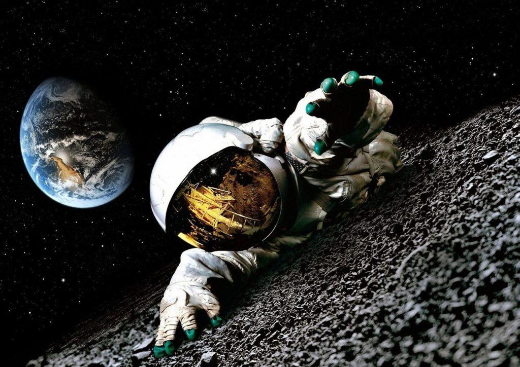 cosmonauta 45jpg