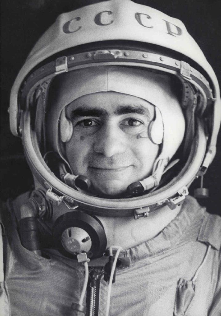 cosmonauta 5jpg