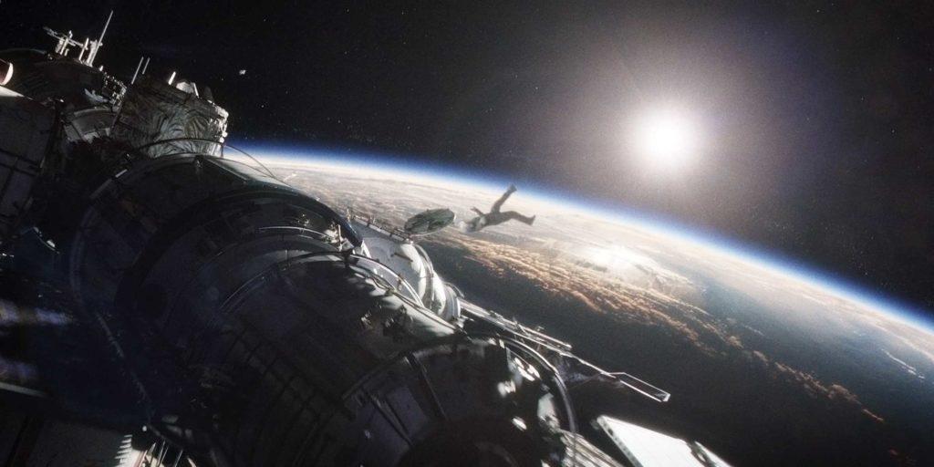 cosmonauta-6jpg