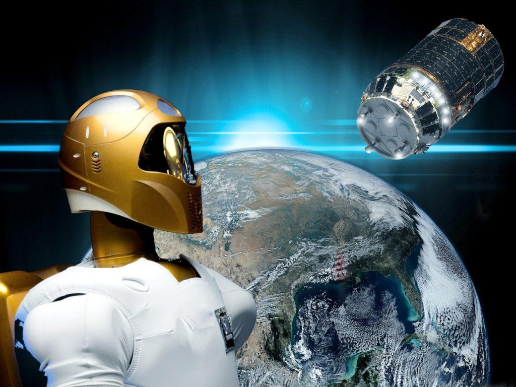 cosmonauta-7jpg