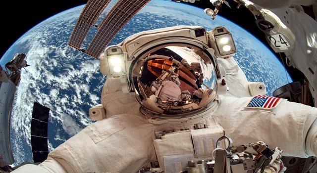 cosmonauta-8jpg