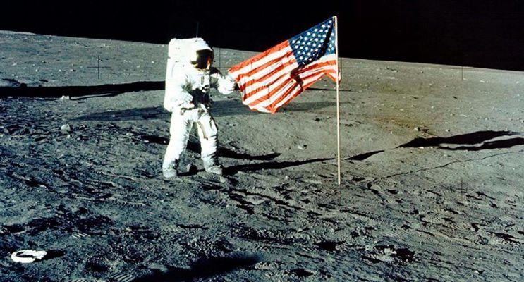 cuanto-gana-un-astronauta2