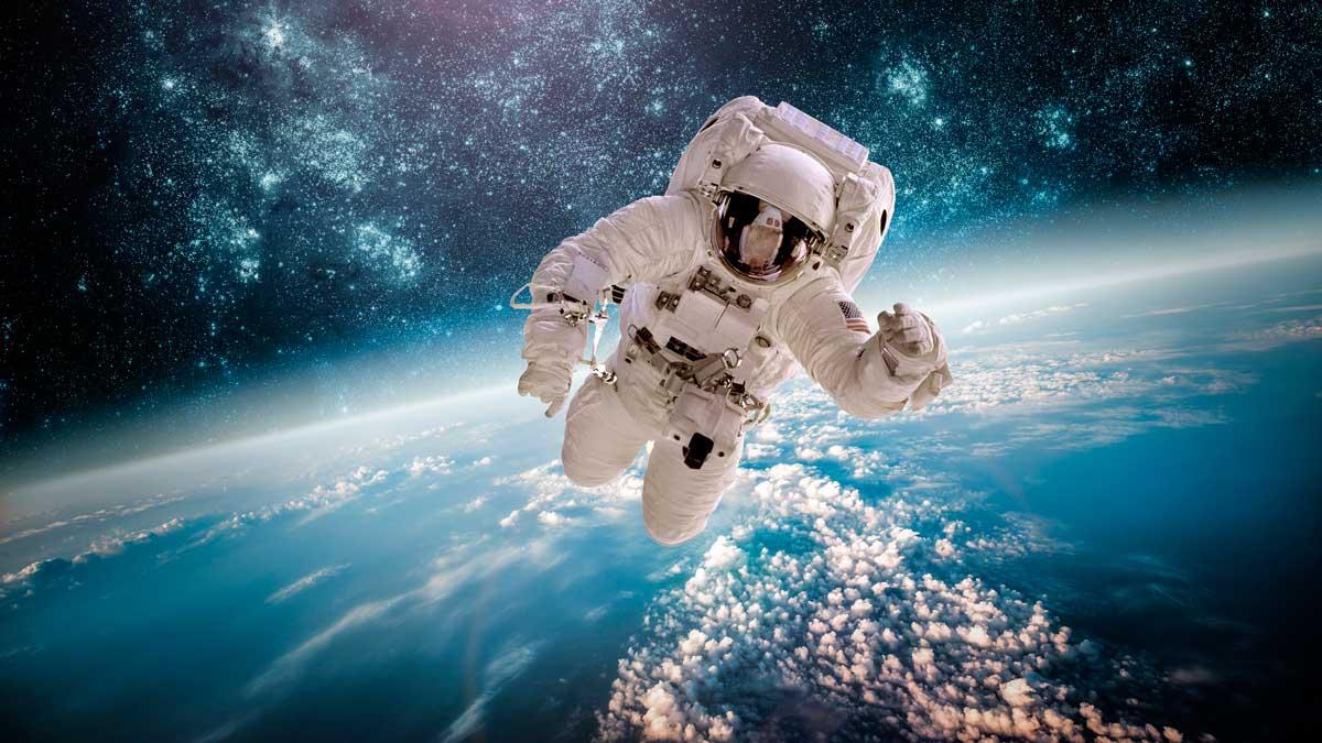 cuanto-gana-un-astronauta3