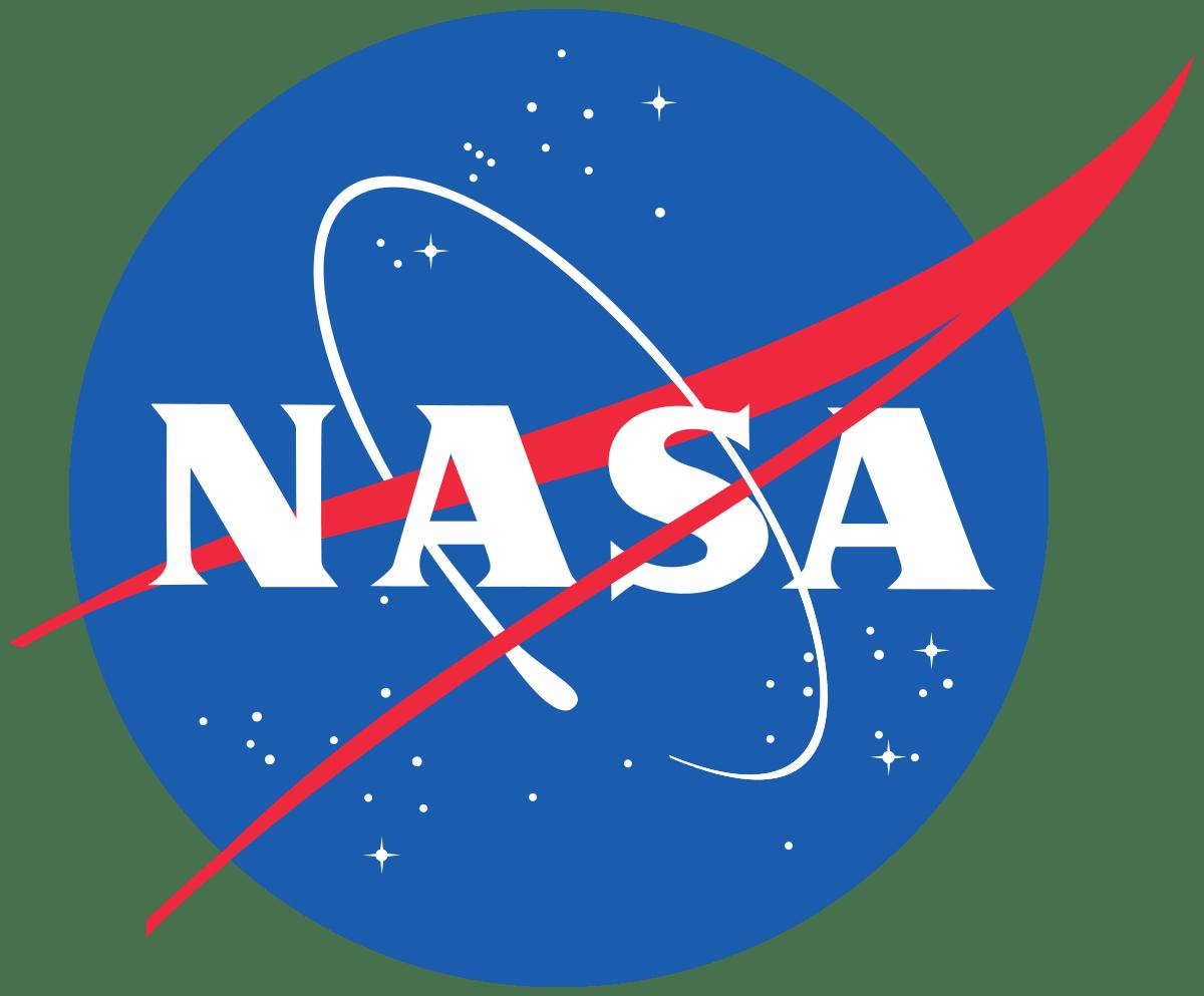 cuanto-gana-un-astronauta4