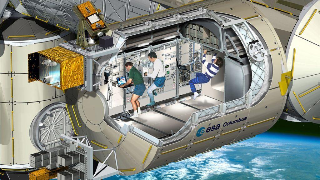 esatción espacial internacional-11