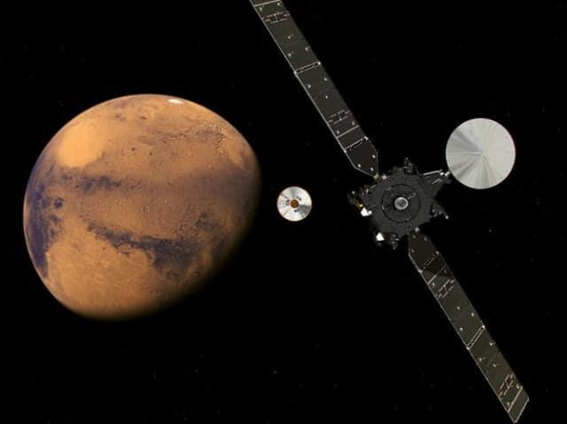 estación espacial-40