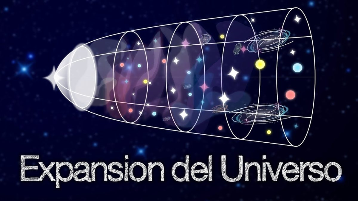 expansiondeluniverso3