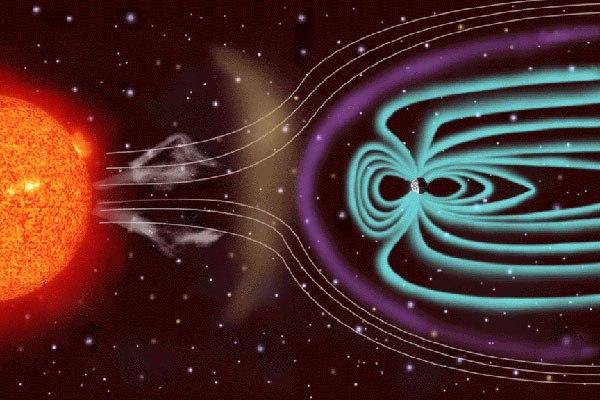 magnetosfera 11
