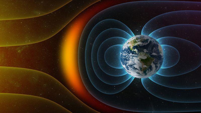 magnetosfera 13