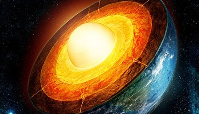 magnetosfera 16