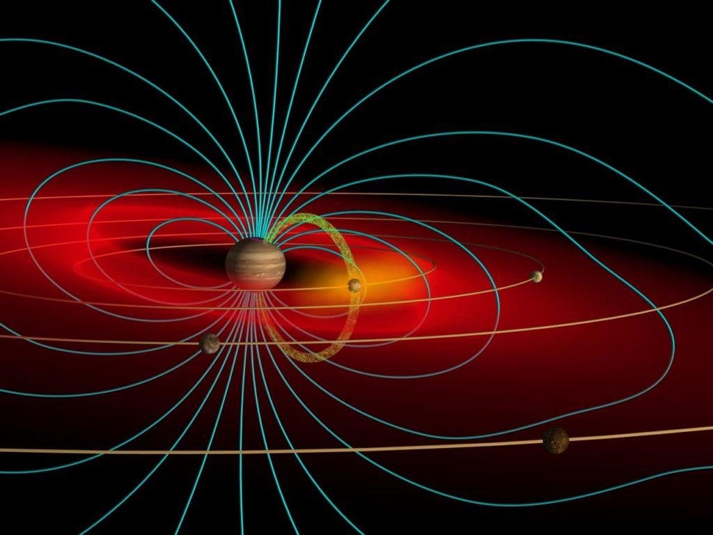 magnetosfera 9