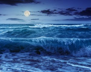 La gravedad: Ley, Aceleración, Significado, y mucho más