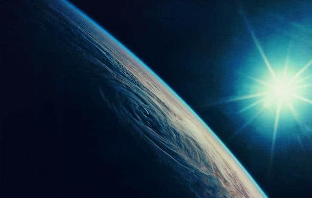 planetas-parecidos-a-la-tierra-4