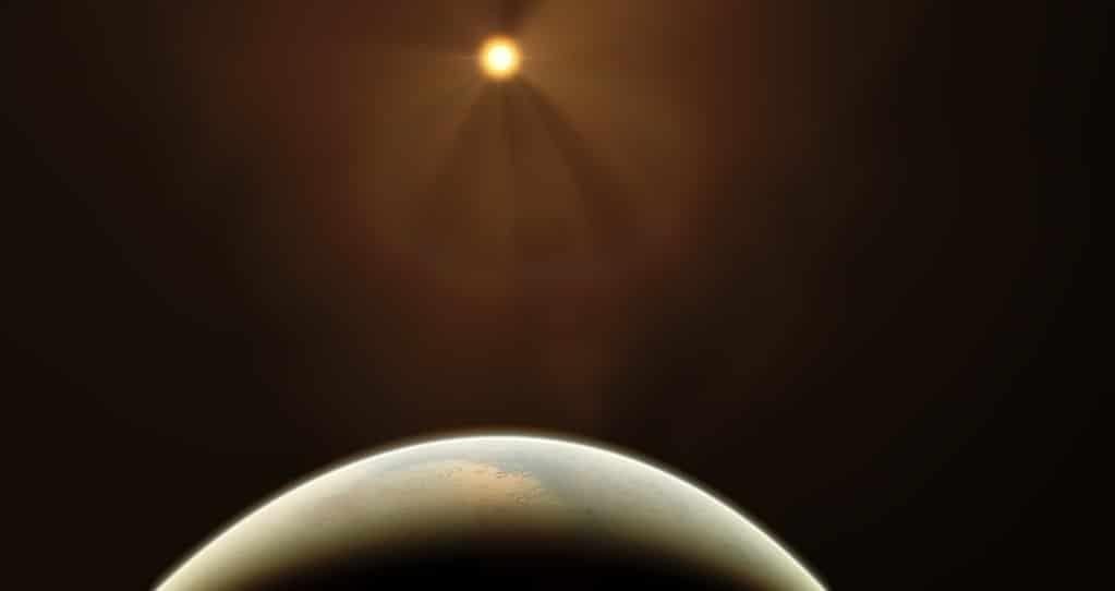 planetas-parecidos-a-la-tierra-6