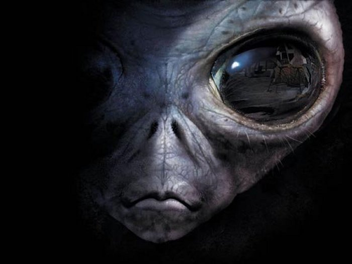 planetas-parecidos-a-la-tierra-7