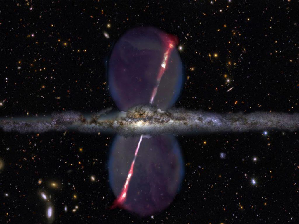 rayos-cosmicos 17