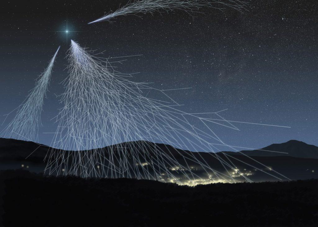 rayos-cosmicos 18