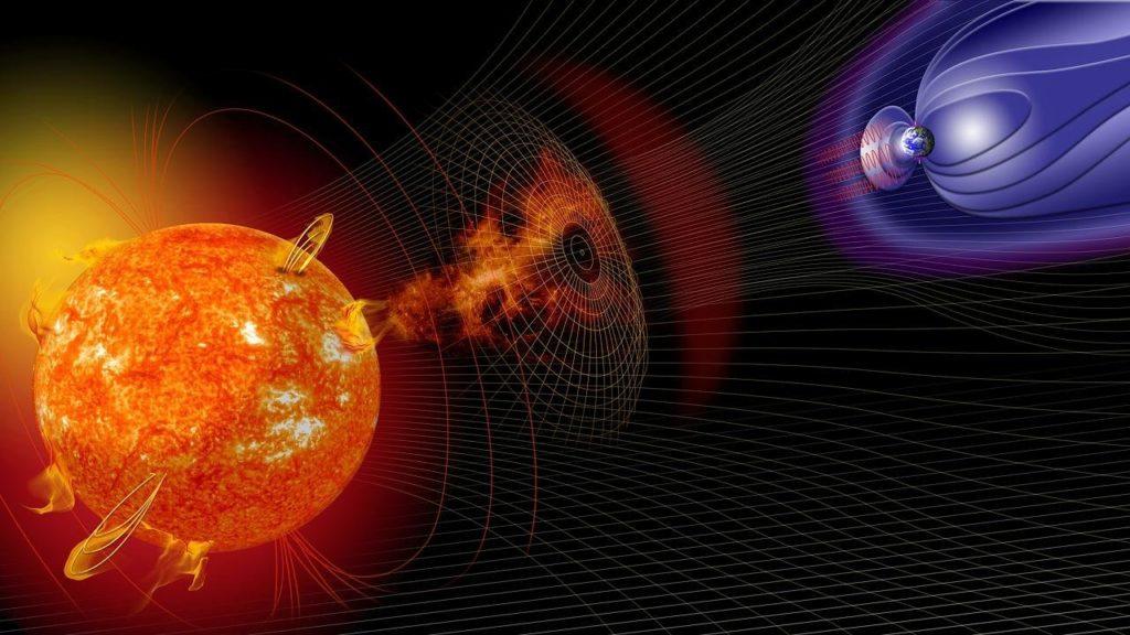rayos-cosmicos 19