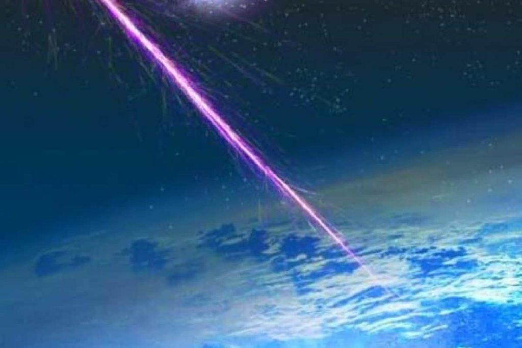 rayos-cosmicos 7